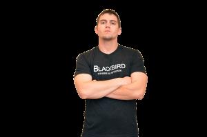 me-in-blackbird-shirt-cut-out
