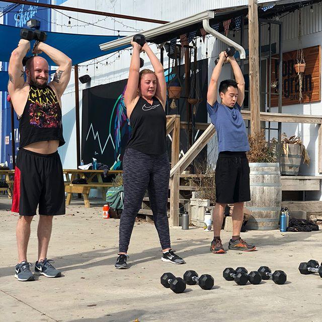 Blackbird Fitness & Nutrition