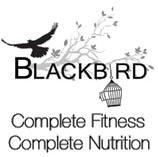 Fitness Austin, Personal Trainer Austin, East Austin Texas, Weight loss Coach Austin, Group classes Austin Tx, Yoga Austin Tx